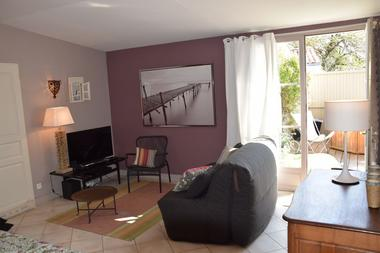 residence-andrea-iledere- Villa-Luxe ANDREA 17.jpg