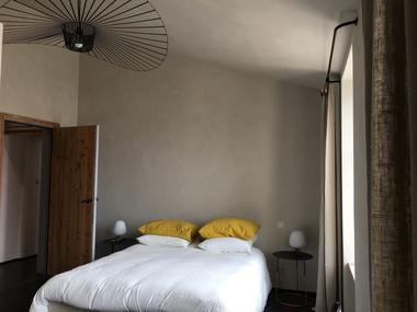 les-Niges-CHAMBRE1_1.jpg