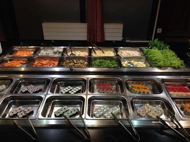 buffet-o-grand-buffet-prouvy.jpg