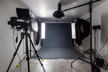 Studio-OG-photographe-production-audiovisuelle.jpg