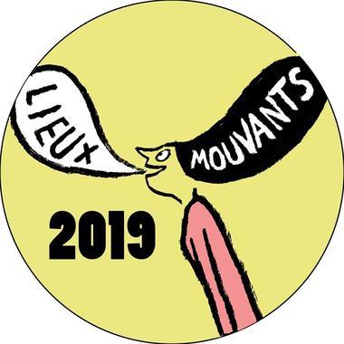 Lieux_Mouvants_2019.jpg