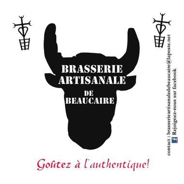 1198-brasserie-artisanale-de-beaucaire.jpg
