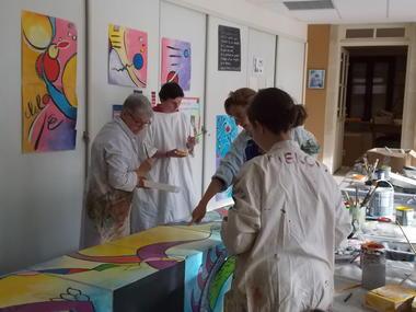 Activites_Maison_culture_loisirs.JPG