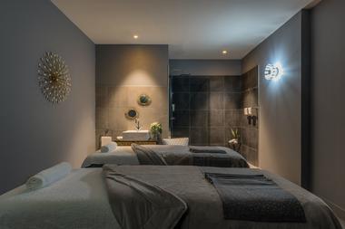 elioSpa - Couple Room Treatment-min (1).jpg