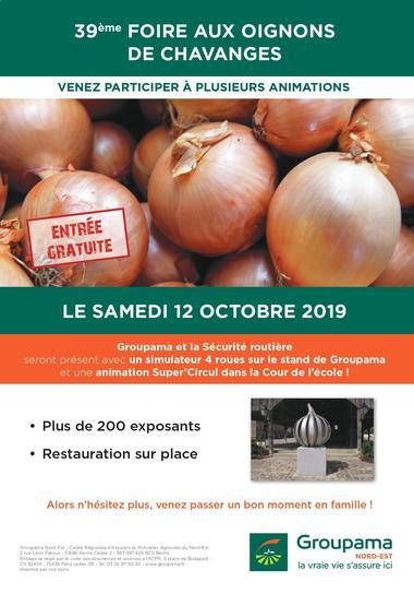 2019 10 12 Foire aux oignons.jpg