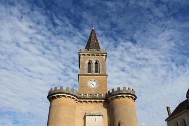 Saint-desert-eglise-mairie-patrimoine-OT (3).JPG