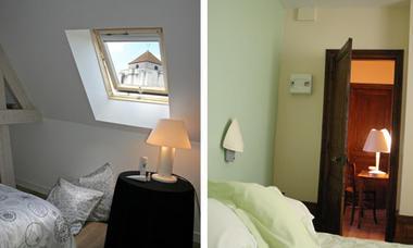 chambre_hote-_la_roche_posay_le_jardin_des_lys (2).jpg
