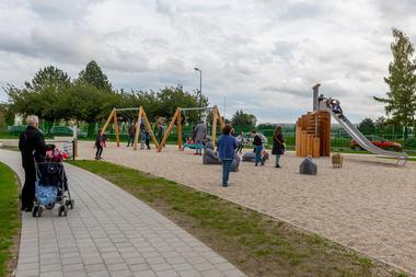 Valenciennes-parc-des-prix-de-rome©Thomas-Douvry-191012058-min.jpg