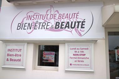 institut-bien-etre-et-beaute4.jpg