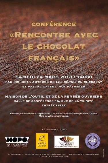 Affiche Rencontre avec le chocolat  finale sit.jpg