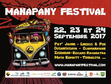 Affiche_Manapany_Festival_2017.jpg