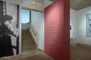 expo Colette-10.jpg