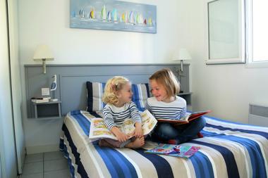 chambres-enfants.jpg