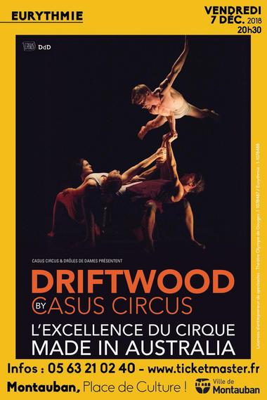 07.12.18 driftwood.jpg