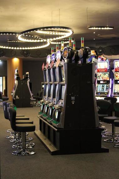 Casino_La_Roche_Posay_2019 ©Marcel_Partouche (3).jpg