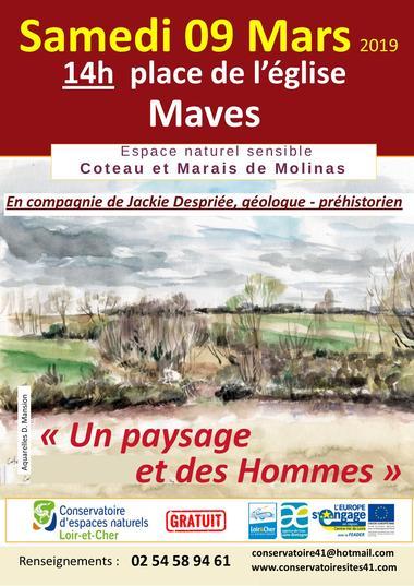 09_03_2019_coteau-le-molinas-_Un_paysage_et_des_hommes.jpg