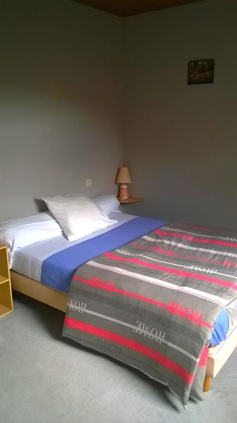 Hotel_Restaurant_Le_Casse_Noisettes_Gourin (8).jpg