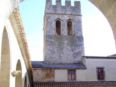 abbaye-2.jpg