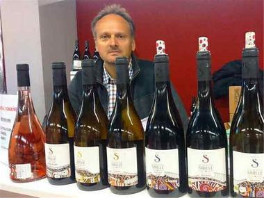 domaine sibille degustation de vin 1.jpg