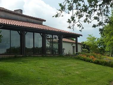 regueil-veranda-sit.jpg