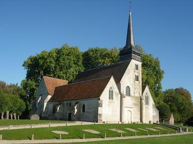 Saint-Lyé.jpg