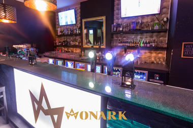 Monark_mons (54).jpg