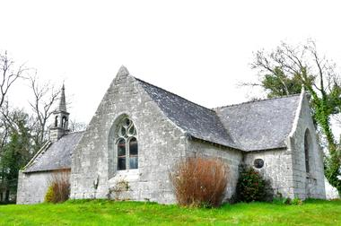 chapelle saint-jean - Le Faouët.JPG