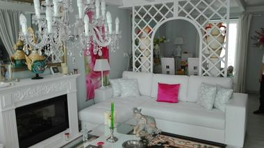 courlay-chambre-chez-rose-salon.jpg