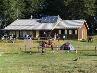 refuge-du-chioula-a-ignaux-image-4.jpg