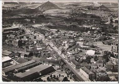 Bruay (vue aérienne) CV + Fosse 3.jpg