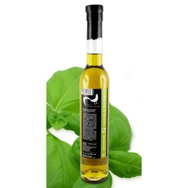 huile-d-olive-basilic.jpg