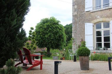 entrez-aux-chambres-saint-martin-vallée-de-la-loire-à-la-sortie-de-blois.jpg