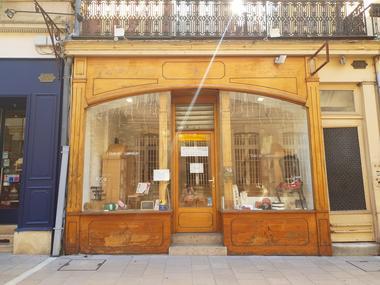 L'Atelier des Coopérateurs © AL - Troyes Champagne Tourisme (6).jpg