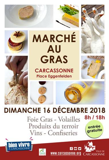 affiche_marche_au_gras2018.jpg