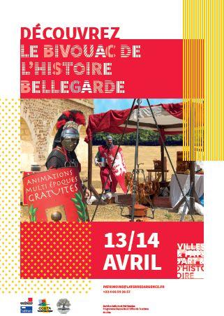 Affiche Bovouas de l'Histoire.JPG