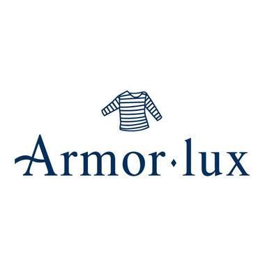 Armor_Lux_Quimper.jpg