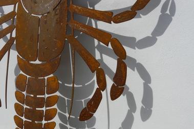 recrea-lacouarde-iledere-homard-13.JPG