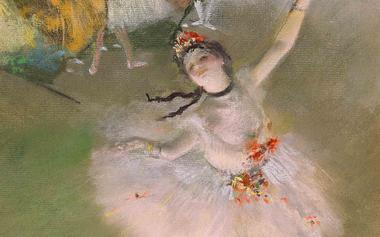 Conf Impressionnisme 03102018 2 Degas.jpg