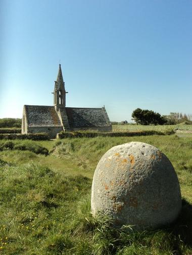 circuit randonnée les trois chapelles ©Sandrine CCPBS (5).JPG