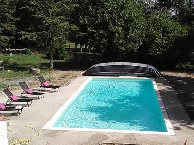 chambres-d-hotes-le-marais-picotin-85420-saint-pierre-le-vieux-3.jpg