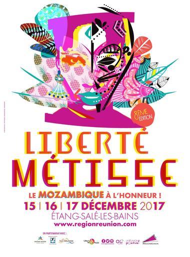 affiche festival liberté métisse 2017.jpg