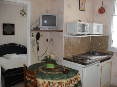 Appartement 20 surface 20 m².JPG