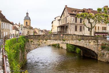 Quais des Recollets à Saint-Céré--© Lot Tourisme C. Novello.jpg