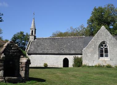 chapelle St-Jean - Le Faouët - crédit photo OTPRM (17).JPG