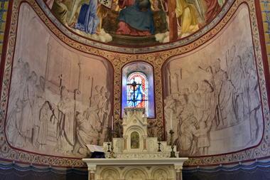 Eglise St Germain - 2015 - ©Rémy Berthon (7).jpg