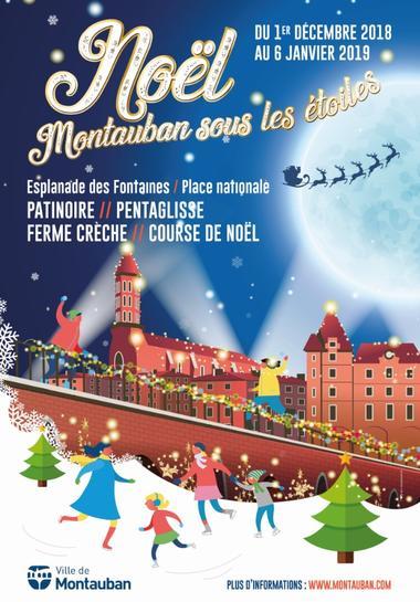 01.12.18 au 06.01.2019 Noël Montauban sous les étoiles.jpg