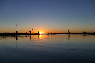 sup-marais-paddle-iledere.JPG