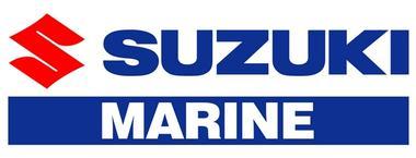 suzuki-marine-2.jpg