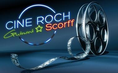 Cine_Roch_GuemenesurScorff (1).jpg