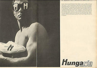 Publicite-Advertising-1969-Double-page-Hungaria-sport.jpg